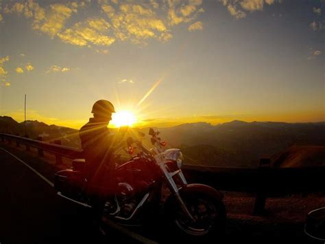 48 Best Riding Into The Sunset Images On Pinterest