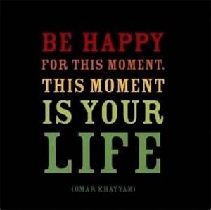 Rastafari Quotes About Life. QuotesGram