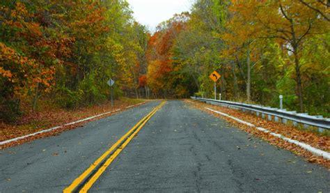 We Need To Rebuild Rural Infrastructure