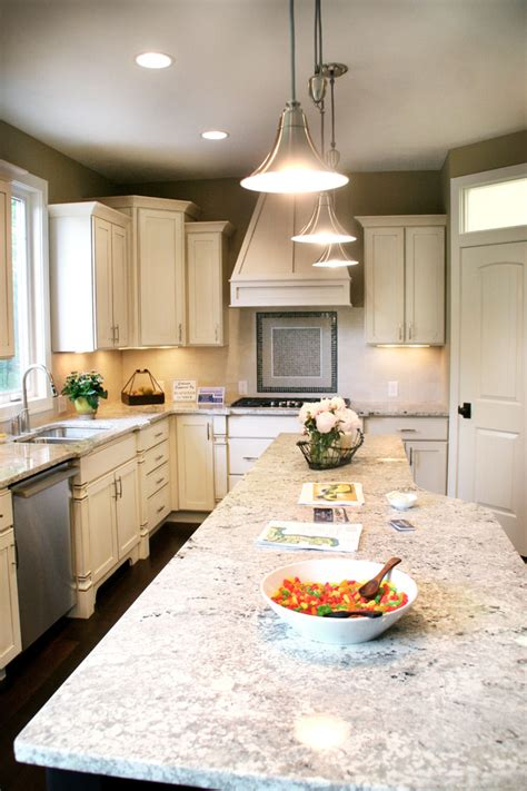 cost of kitchen backsplash granite transformations cost kitchen contemporary with