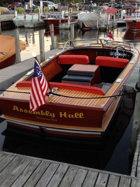 Boat Registration Numbers Size Indiana by Entries Geneva Lakes Boat Show