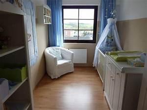 Schmales Kinderzimmer Einrichten : kinderzimmer 39 babyzimmer von nummer 2 39 unser lang ~ Lizthompson.info Haus und Dekorationen