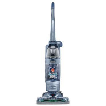 best floor cleaner reviews top steam cleaners