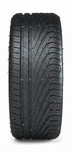 Avis Pneu Uniroyal : uniroyal rainsport 3 pneus d 39 t avec protection suppl mentaire contre l 39 aquaplanage ~ Medecine-chirurgie-esthetiques.com Avis de Voitures
