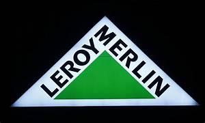 Leroy Merlin Cours De Bricolage : sqli wax interactive d veloppe une borne interactive ~ Dailycaller-alerts.com Idées de Décoration