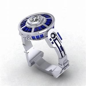 cool wedding rings for women wwwimgkidcom the image With creative wedding ring