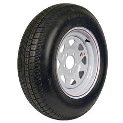 Sears Boat Trailer Tires by Maxxis M8008 St Trailer Tire 205 75r14