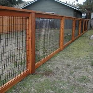 25 best ideas about dog runs on pinterest outdoor dog With outdoor fenced dog kennel