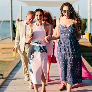 wedding guest dress colors to avoid wearing brides With dresses people wear to weddings