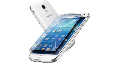 le torche galaxy s4 mini samsung galaxy s4 mini smartphone android
