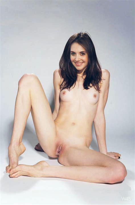 zoe saldana the fappening fappening leaked celebrity photos