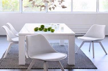 fly table de cuisine petites tables de cuisine en 14 mod 232 les d 233 co gain de place