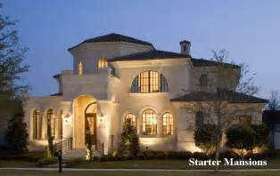 Images Luxury New Home Design by Beautiful Luxury Home House Floor Plans Designs In