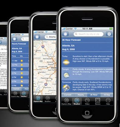 weather channel app for iphone weather channel app for iphone 28 images the weather
