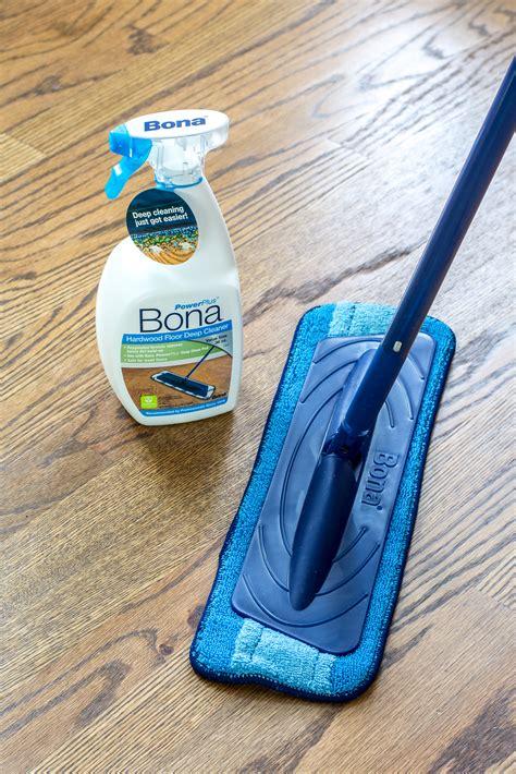 Bona Laminate Floor Australia by Bona Floor Mop Bona Hardwood Floor Mop Australia Click