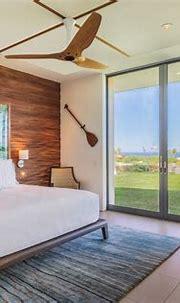 24+ Tropical Bedroom Designs, Decorating Ideas | Design ...