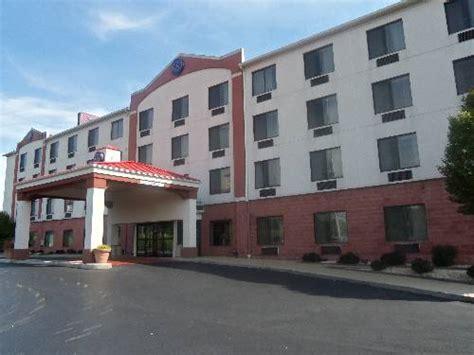 comfort suites hershey pa comfort suites grantville hershey grantville