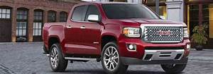 Chevy Truck Gas Mileage Chart Supercars Gallery Gmc Sierra 1500 Denali Towing Capacity