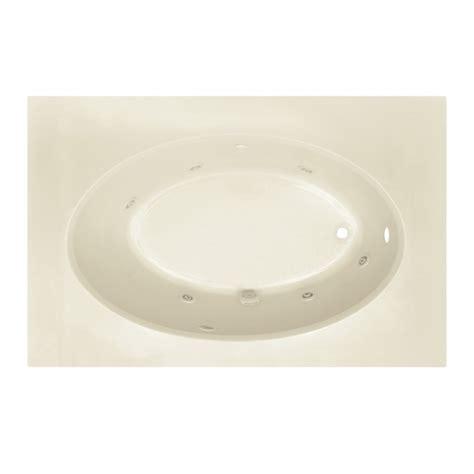 Aqua Glass Tub Shower by Aquaglass Whirlpool Tub Bathtub Designs