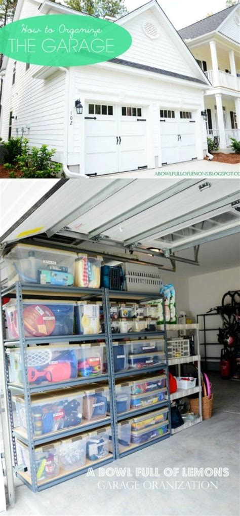 hanging garage storage hanging garage storage shelves plans woodworking