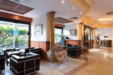 Best Western In Venice Hotel In Venezia Mestre Bw Hotel Tritone Venezia Mestre