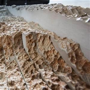 Granit Arbeitsplatten Preise : granit treppen preise erstaunliche granit treppen preise ~ Michelbontemps.com Haus und Dekorationen