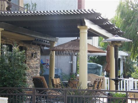 factory direct patio covers patio cover designs