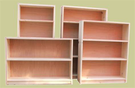 Woodwork Knotty Pine Bookcases Pdf Plans