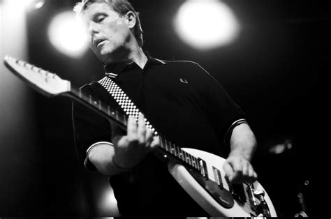 dave wakeling is working on the beat album in 33 years l a weekly