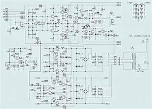 Electro Help  Jbl- Scs 140