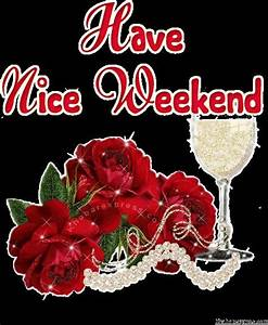 Good morning sister have a nice day and happy weekend ...