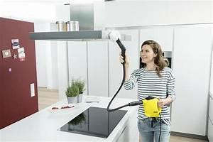 Kärcher Sc 1 Premium : steam cleaner sc 1 easyfix premium karcher nz ~ Yasmunasinghe.com Haus und Dekorationen