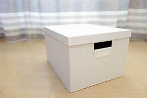 Ikea Cd Box : kassett ikea elegant cd box ikea full size of storage drawers with storage solutions furniture ~ Frokenaadalensverden.com Haus und Dekorationen