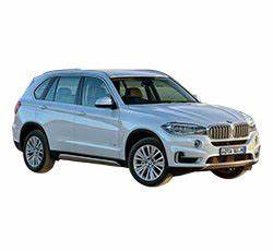 2018 bmw x5 prices msrp invoice holdback dealer cost for Bmw x5 invoice price