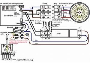 78 Scottsdale K 30 Light Module Wire Diagram