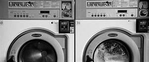 Geruch In Der Waschmaschine : schuhe in der waschmaschine waschen anleitung schuhputzkastenkaufen ~ Watch28wear.com Haus und Dekorationen