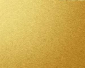 Gold Color Wallpapers - Wallpaper Cave