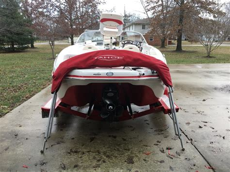 Used Tahoe Boats Illinois by 1990 Tahoe Boats For Sale In Illinois