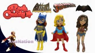 where to find rock candy funko rock candy supergirl batgirl woman batman v