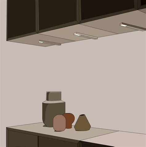 Cabinet Lighting Ikea by Sense Of Ikea Kitchen Cabinet Lighting Pt 1