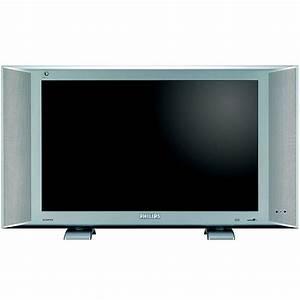 Widescreen Flat Tv 30pf9975  12