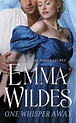 Get Lost in a Story: Emma Wildes