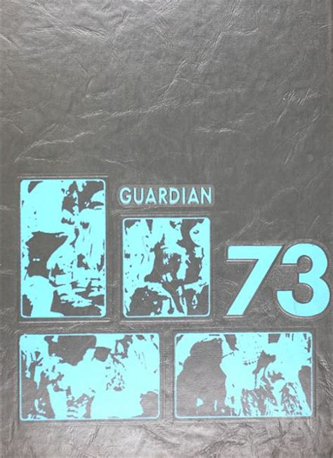 online high school yearbooks 1973 tigard high school yearbook online tigard or