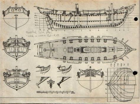 free boat blueprints ship design boats search and search