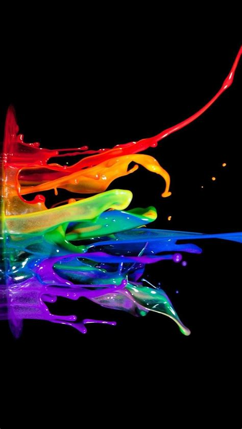 Abstract Xperia Z Wallpapers Hd 111, Xperia Z1, Zl