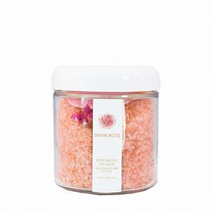 The Local Rose by Shiva Rose | Healthy Holistic Living ...