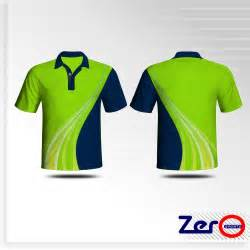 polo shirt design athletics polo shirt design 6 zero sports