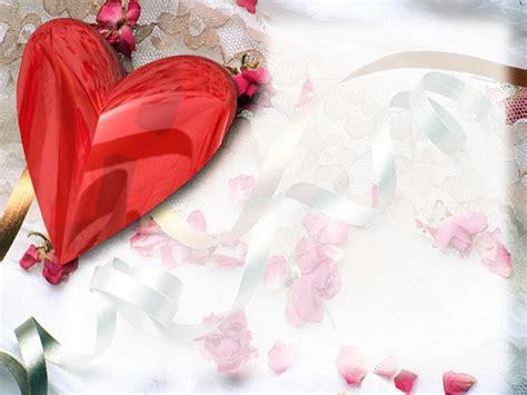 powerpoint mariage imagens românticas