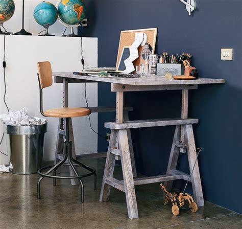 bureau architecte 钁e chaise de bureau d 39 architecte