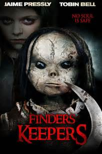 annabelle s wish dvd finders keepers dvd release date